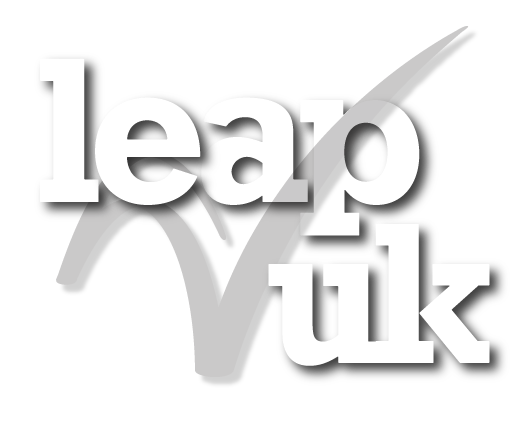 LeapUK Media Recruitment
