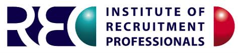 Institute of recruitment professionals